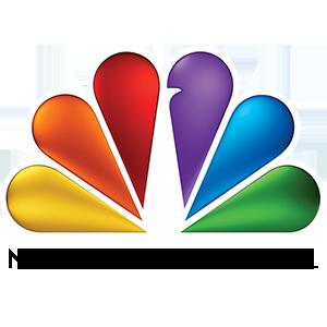 NBC_3