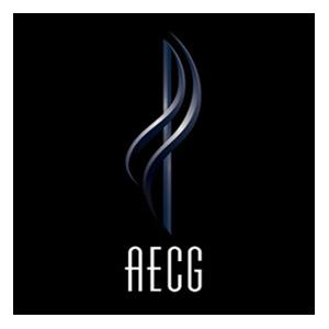 aecg3