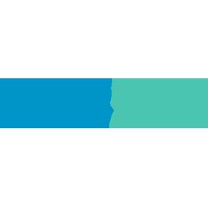 all3media-logo