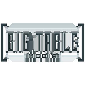 bigtable
