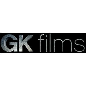 gkfilms2
