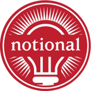 notional2