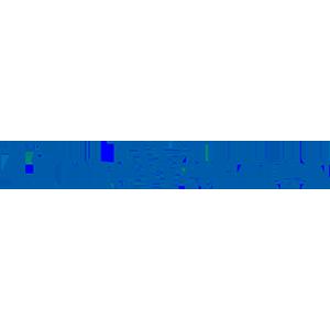 timewarner2